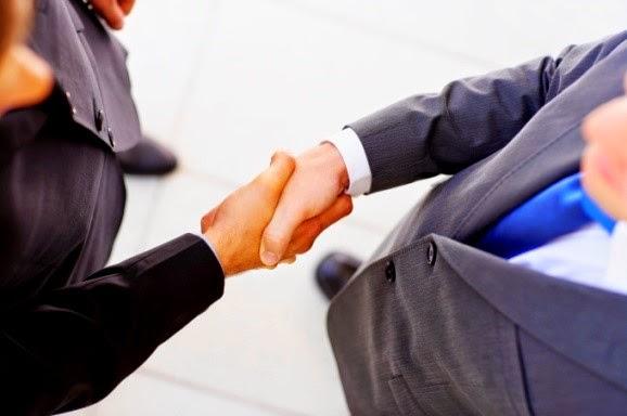 consultoría, capacitación en ventas
