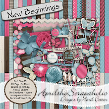 New Beginnings Kit