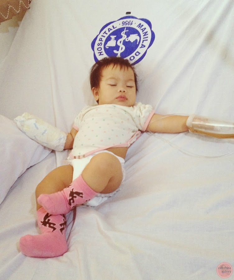Tips-on-preventing-asthma-baby