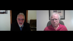 "JIM FETZER ""The Real Deal"" (4-7-19) UPDATE with Greg Hallett on Max Igan"