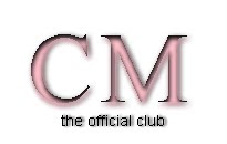Visit the Official Club:
