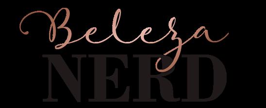 Beleza Nerd - Gleicy Haner
