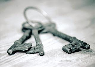 Keys_by_evilstone.jpg