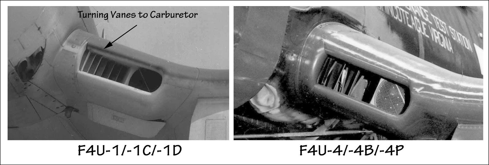 F4U+Air+Inlet.jpg