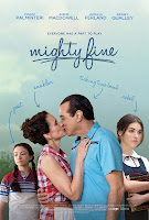Mighty Fine (2012) online y gratis