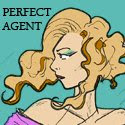Perfect Agent