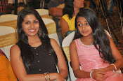 Drushyam Movie success meet photos-thumbnail-12