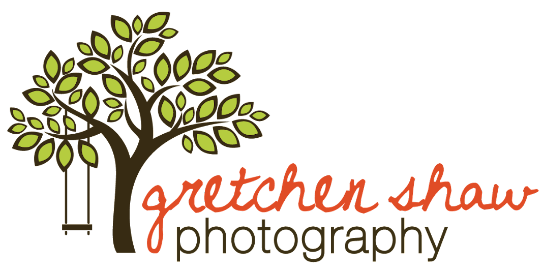 Gretchen Shaw Photography