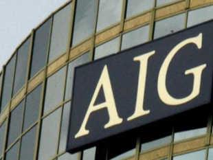 economy, bailout, financial crisis, AIG
