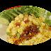 Cơm chiên dương châu - Đồ Ăn Nhanh Tại Đà Nẵng