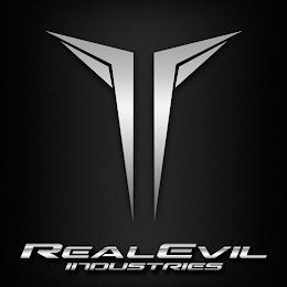 RealEvil's