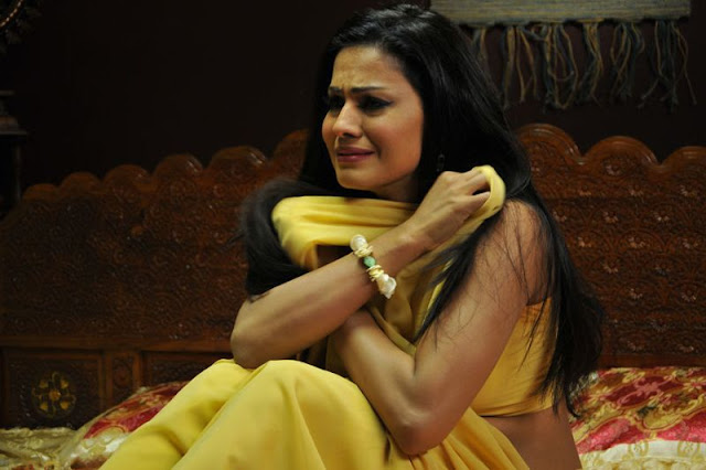 veena malik hot wallpapers