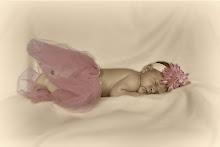 Baby Bentlee