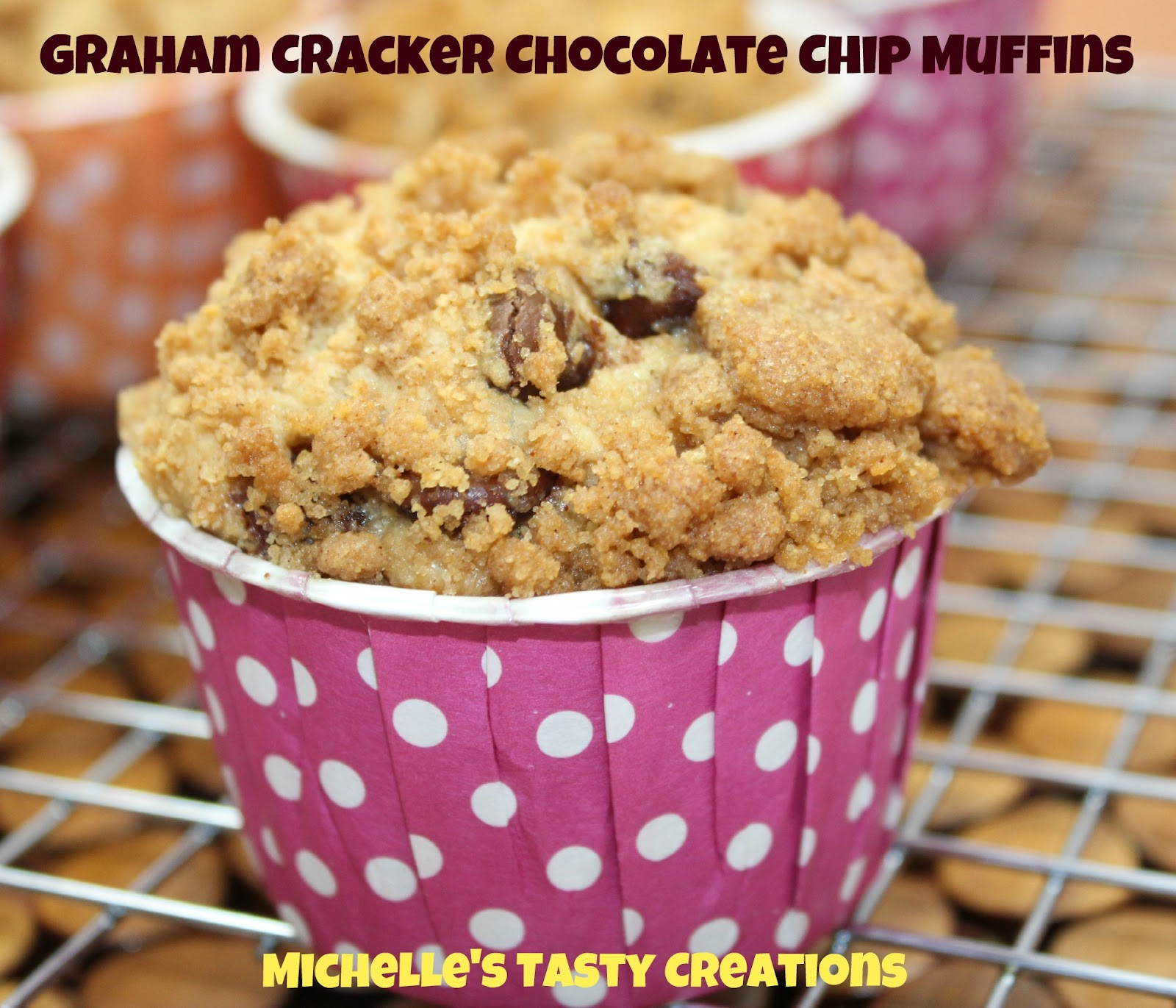 graham-cracker-chocolate-chip-muffins