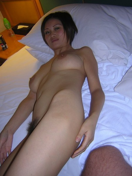 ... girl's commercial sex service photos leaked (18pix) – Sexmenu.Us: sexmenu.us/beautiful-chinese-prostitute-girls-commercial-sex...
