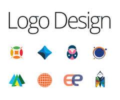 Logomarca para empresas