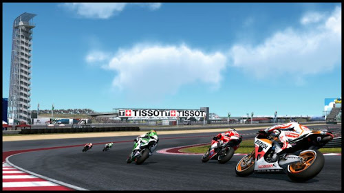Moto GP 13 (2013) Full PC Game Single Resumable Download Links ISO