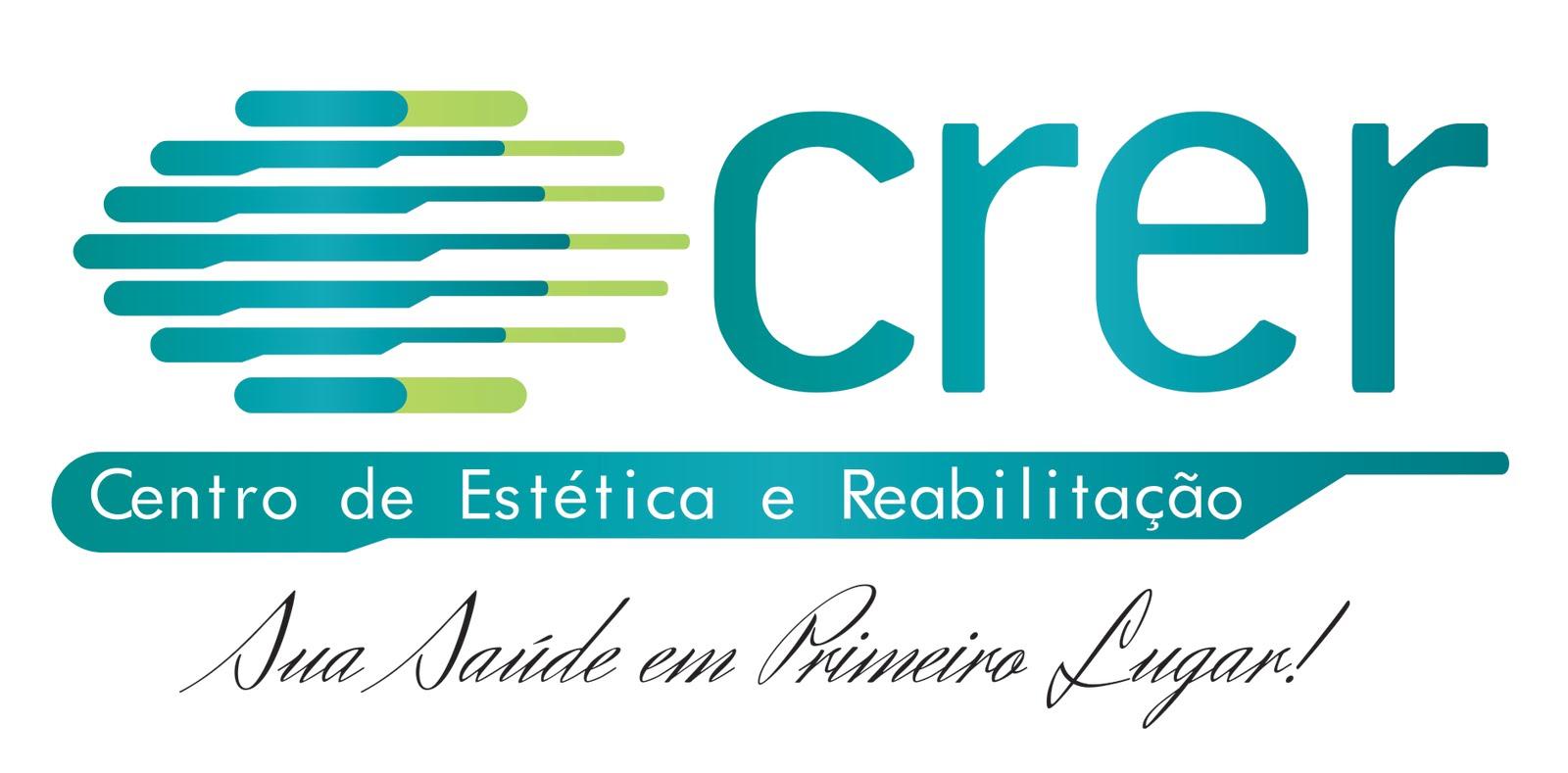 CRER - Centro de Estetica e Reabilitacao