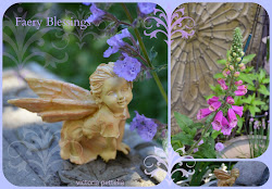 HAPPY FAIRY DAY~ JUNE 24