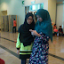 Konvokesyen KPTM di PICC, Putrajaya