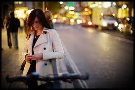tu me manque sms