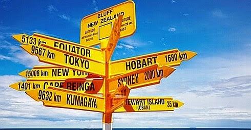 yurt dışı seyahat etme, yurt yışı konaklama, ücretsiz yurt dışı konklama, yurt dışında konaklama seçenekleri