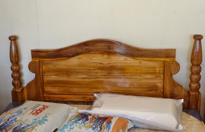 kerala Style Wooden cot designs Collection-01