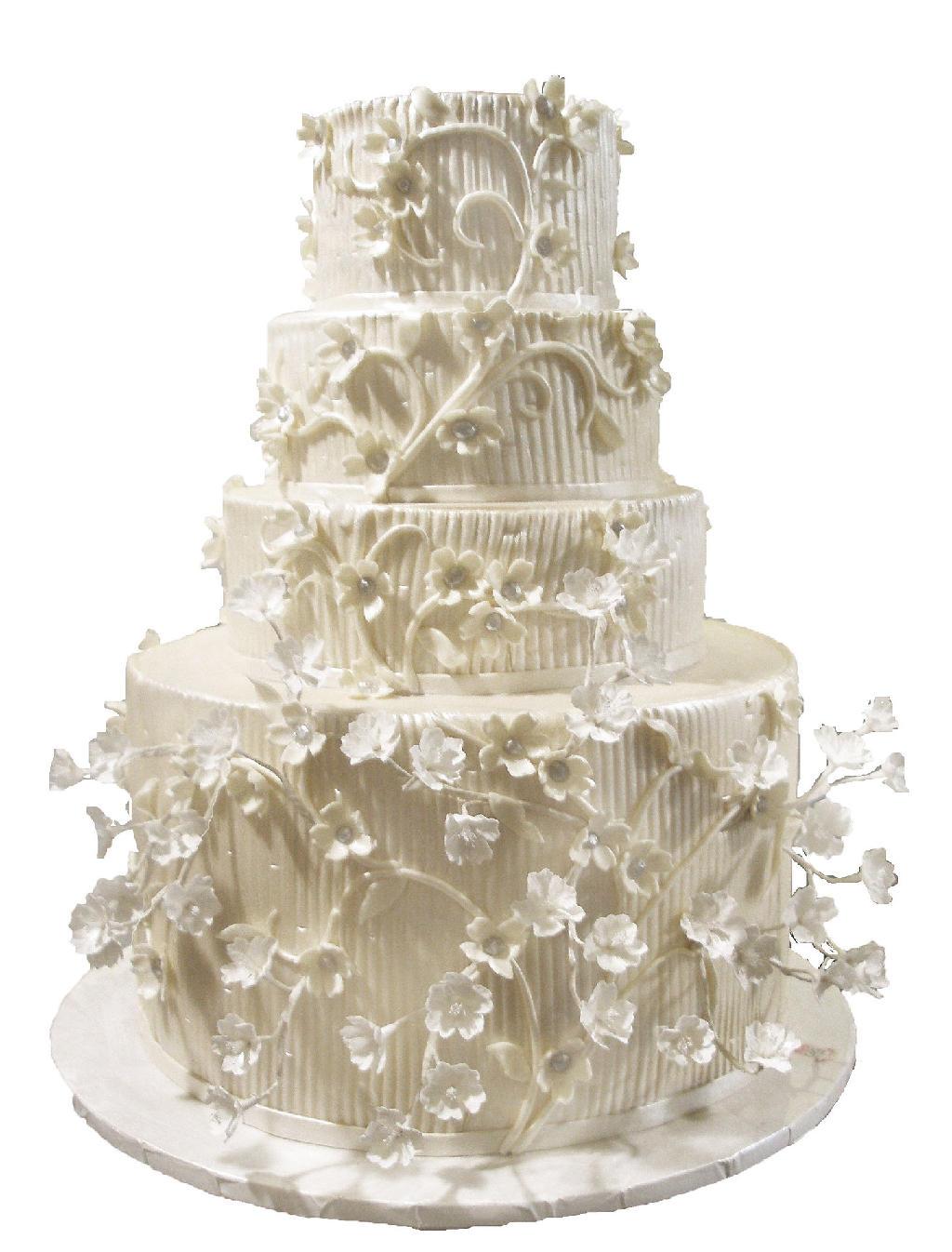 Cake Alchemy Lauri