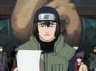 assistir - Naruto Dublado - 38 - online