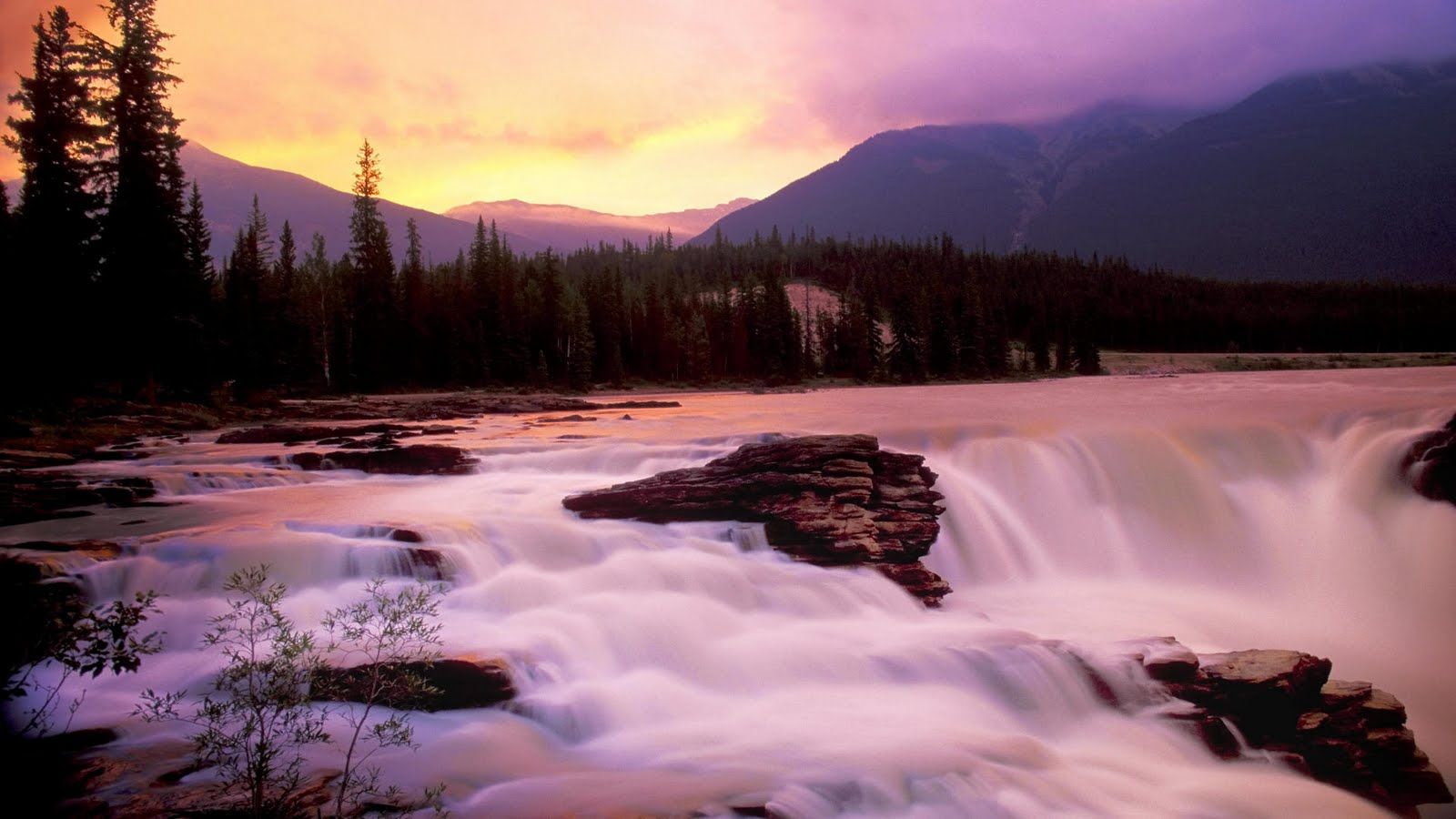 beautiful country canada wallpapers cute girls celebrity