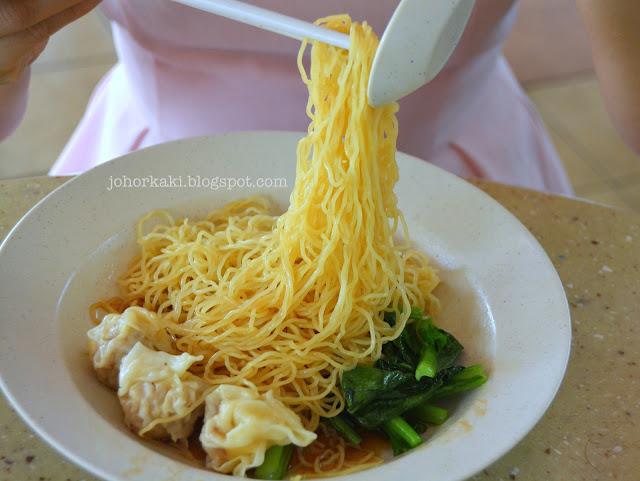Fei-Fei-肥肥-飛飛-Wanton-Mee-Jurong-Joo-Chiat-Singapore