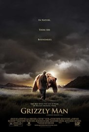 Watch Grizzly Man Online Free 2005 Putlocker
