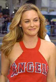 Goes! You Hot alicia silverstone nude understood not