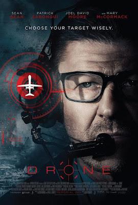 Drone 2017 DVD Custom WEBDL NTSC Sub