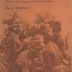 Pigs for the Ancestors: Ritual in the Ecology of a New Guinea People by Roy A. Rappaport