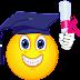 Ramai Pemegang PhD Dan Master Bakal Dilahirkan Di Malaysia 2023