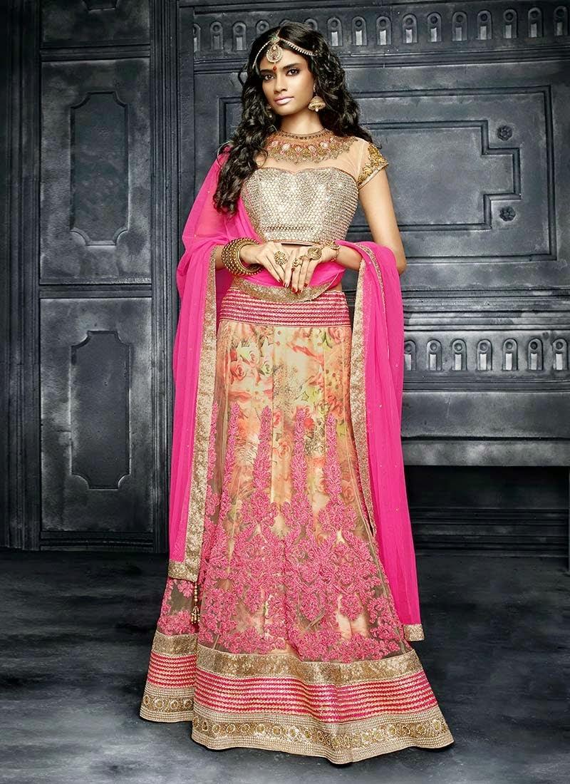 Bollywood Actress Saree Collections: Scintillating ...