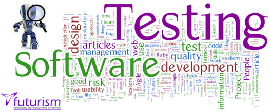 software testing and team size Testing software is a real challenge, because there are so many types of test  cases that come in so many different shapes and sizes the truth.