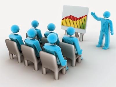 Treinamento é custo ou investimento?
