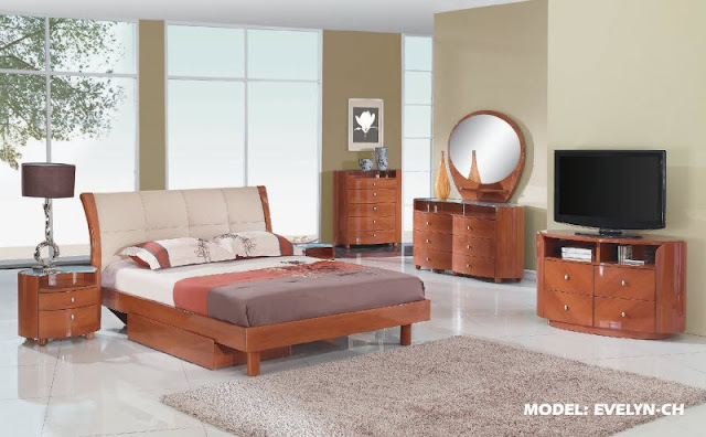High Beds Bedroom Furniture Sets 640 x 396