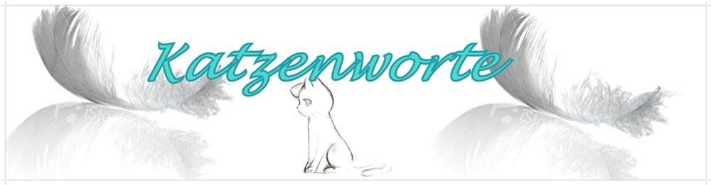 KatzenWorte