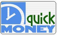 quickmoney
