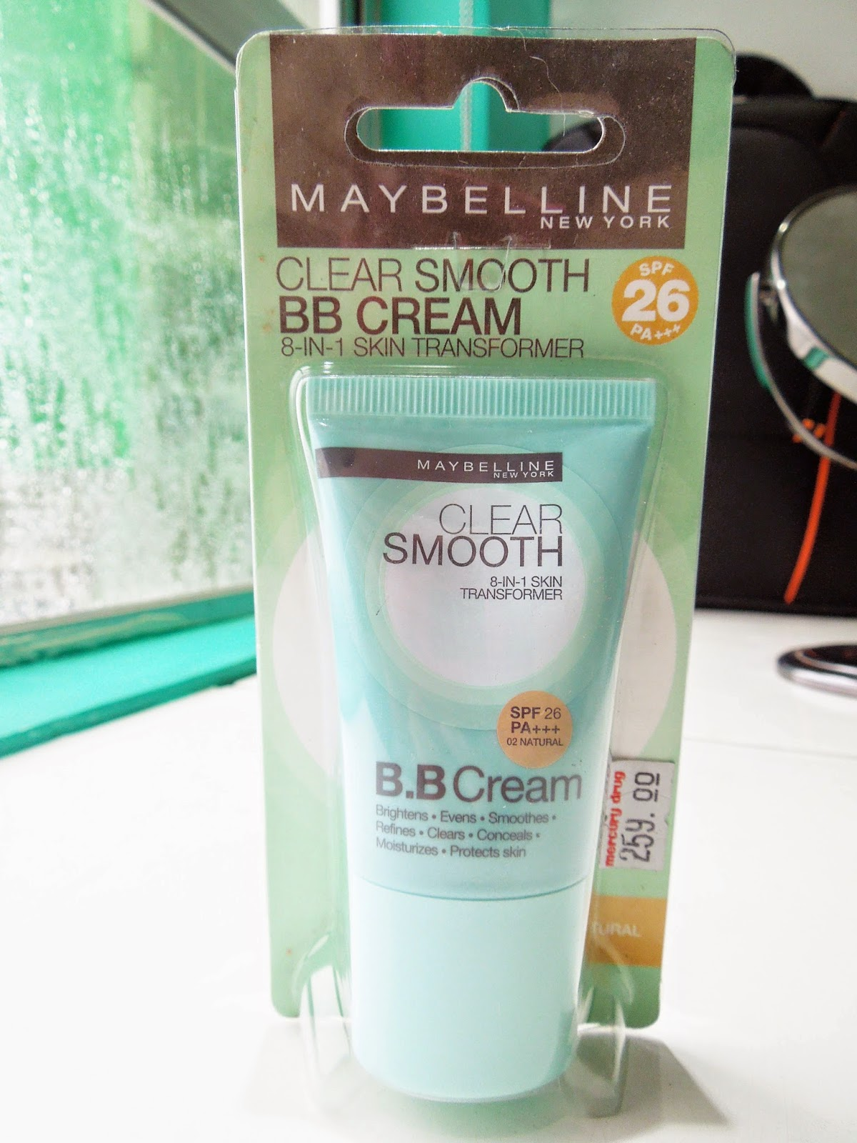 Watch These BB Creams Challenge Our Love for Foundation video