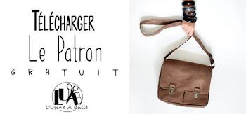 PATRON GRATUIT