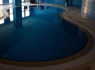 فنادق قطر
