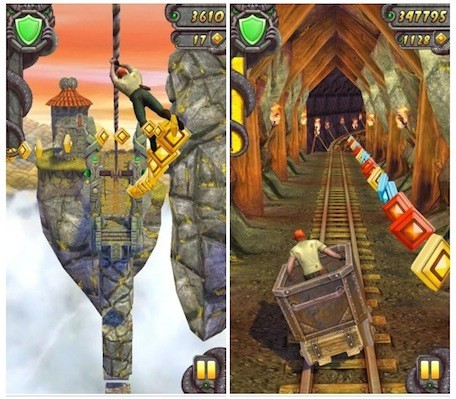 Temple Run 2 Download Full Game - Download Full Pc Games ...