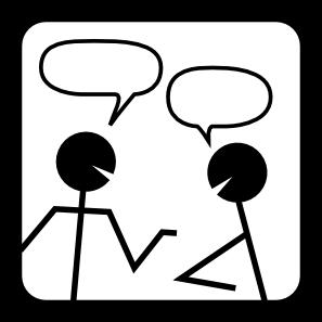 video erotoci gratis chat line gratuite