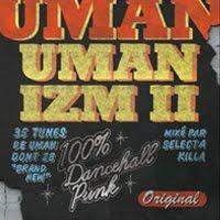 UMANIZM 2