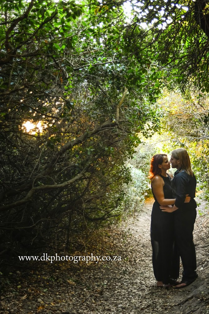 DK Photography J2 Preview ~ Jzadir & Beren's E-Session on Noordhoek Beach & Monkey Valley Resort  Cape Town Wedding photographer