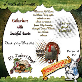 http://3.bp.blogspot.com/-pW6uTvJo4YA/VkInEiROzOI/AAAAAAAAGho/q1ANA5BJ2ck/s320/ws_AOA_Thanksgiving_Word_Art.jpg